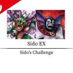 【ドラクエタクト 】シドーの挑戦、シドーEXガチパ10ターン攻略【ボスバトル】