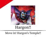 【ドラクエタクト 】ハーゴンの神殿、ハーゴンベリーハード_5ターンノーデス攻略【ボスバトル】